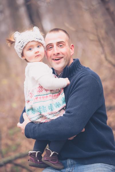Peter & Krista's Family-0009.jpg