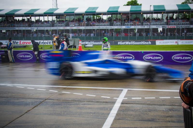 Chevrolet Detroit Belle Isle Grand Prix - 05.20.2015 - _CAI1691.jpg