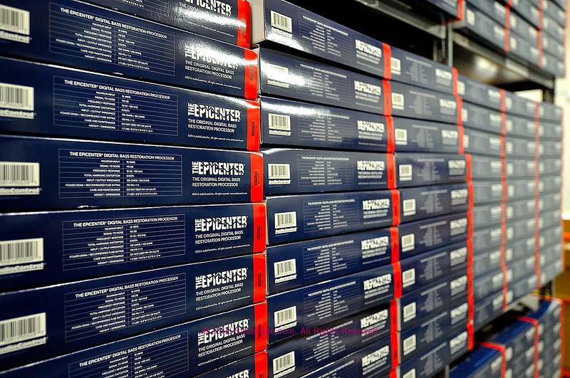 car-warehouse-shipng-2.jpg