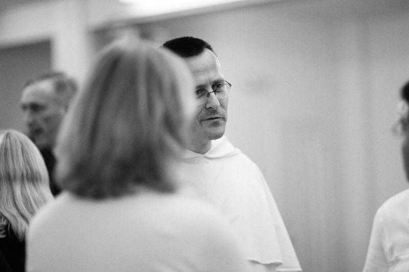 Fr. Wiener Farewell 257