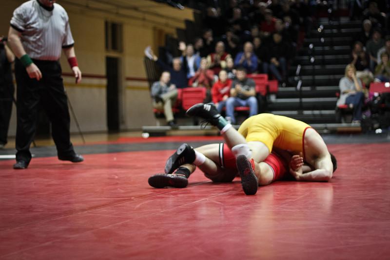 VMI vs GWU 01-20-2012 BC-19.jpg