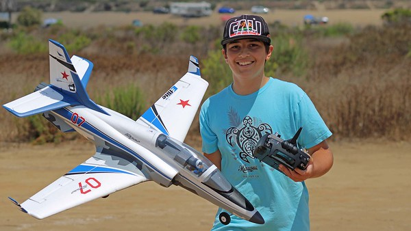 SEFSD T28 Racing & Open Flying - Aug 2021