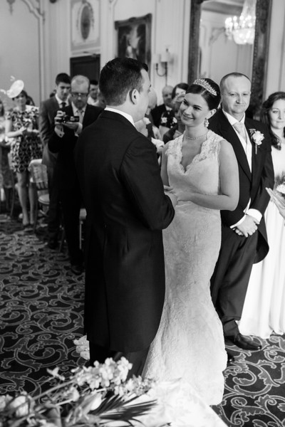 Swindell_Wedding-0414-283.jpg