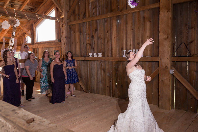 Tasha and Brandon Wedding-346.jpg