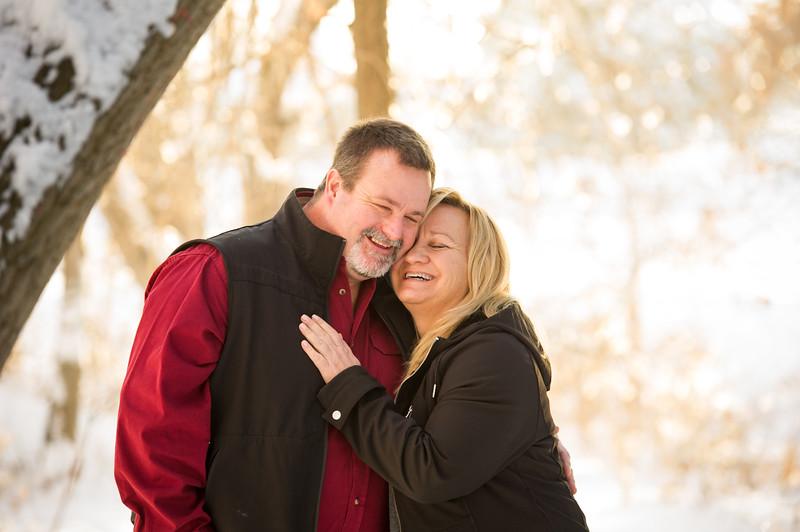 2016_DaBell Winter Family Portraits_0219.jpg