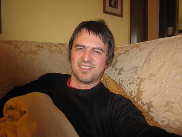 2011 Q2