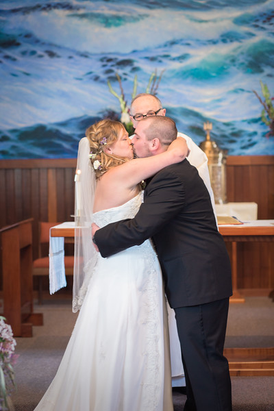 Tim and Lauren-217.jpg