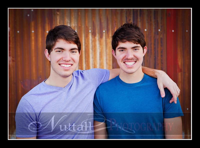Cottrell Family 80.jpg