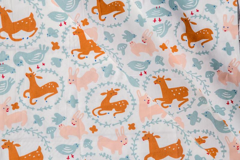 Birch Fabrics-69.jpg