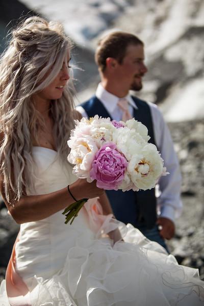 Anderson-Wedding176.jpg