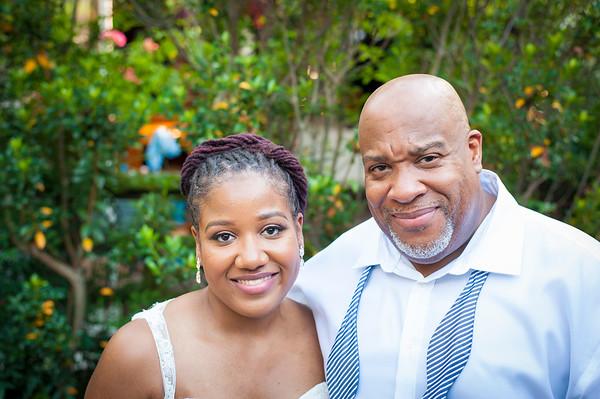 Bruton wedding 2
