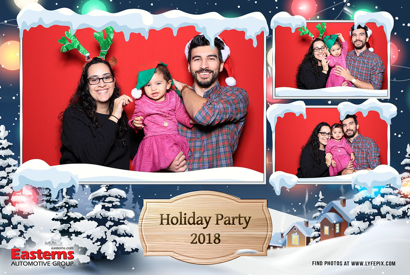 eastern-2018-holiday-party-sterling-virginia-photo-booth-214227.jpg