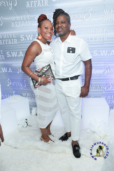SHERRY SOUTHE WHITE PARTY  2019 re-314.jpg