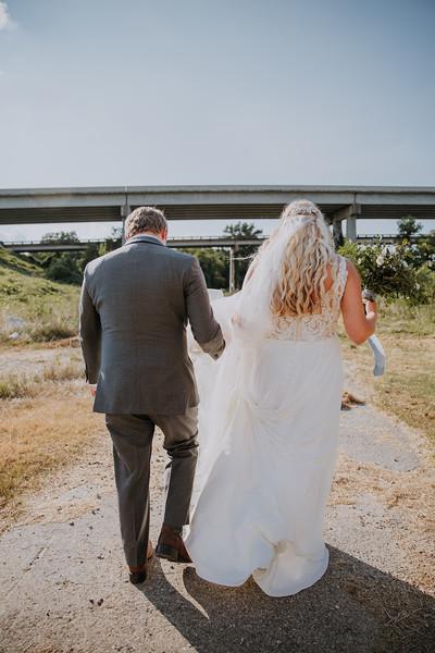 Tice Wedding-489.jpg