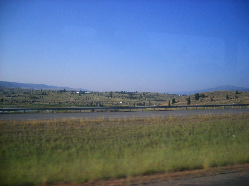 2008-07-24-YOCAMA-Montana_3202.jpg