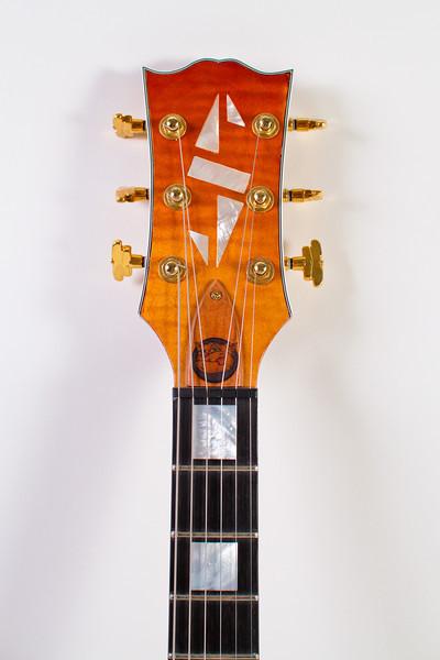 Fat Cat Guitars-193.jpg