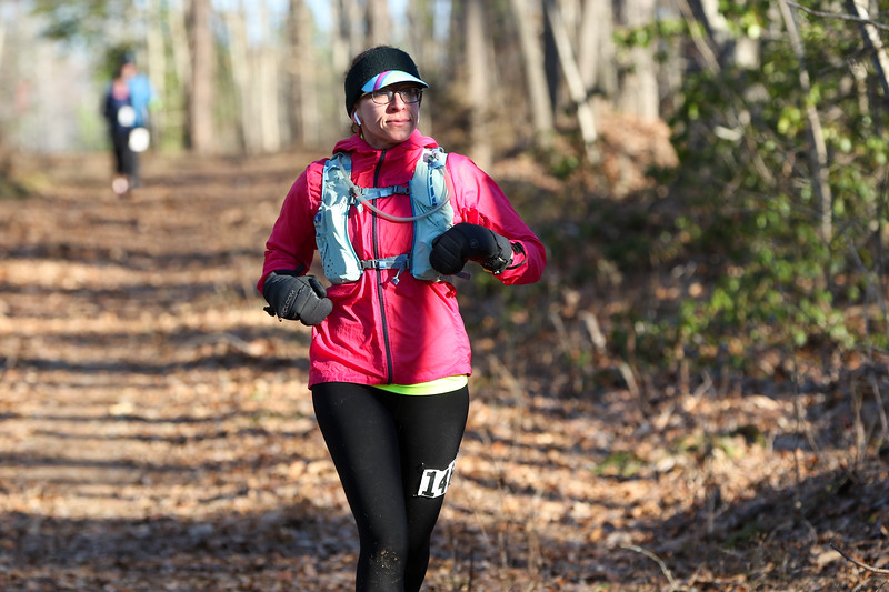 2020 Holiday Lake 50K 388.jpg