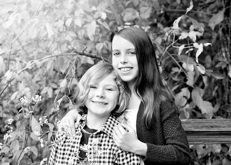 Sunny kids--3.jpg