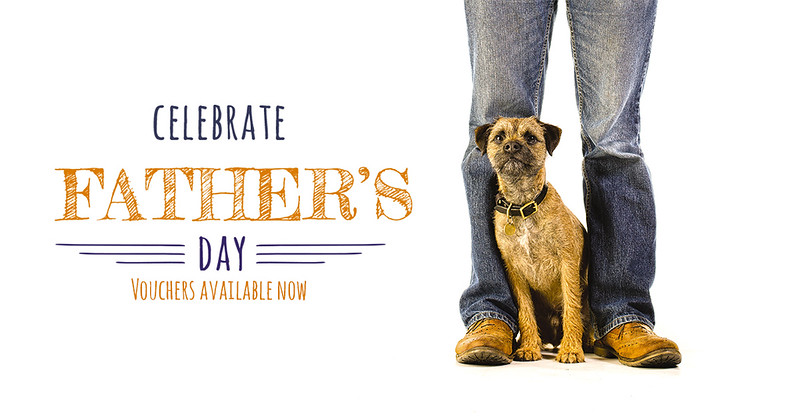 Father's Day Ad Dog.jpg