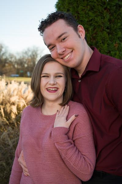 Ben and Rachel-13.jpg