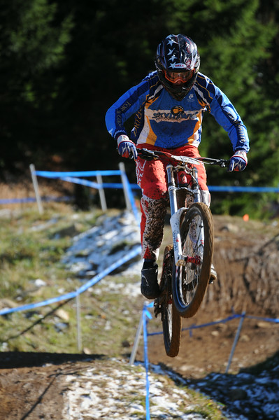 2013 DH Nationals 1 340.JPG
