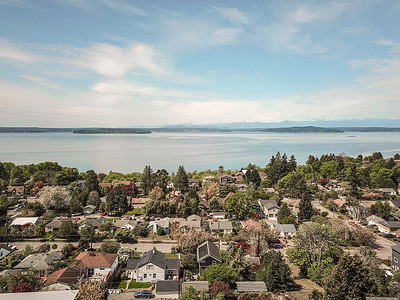 5426 47th Ave SW vacant land