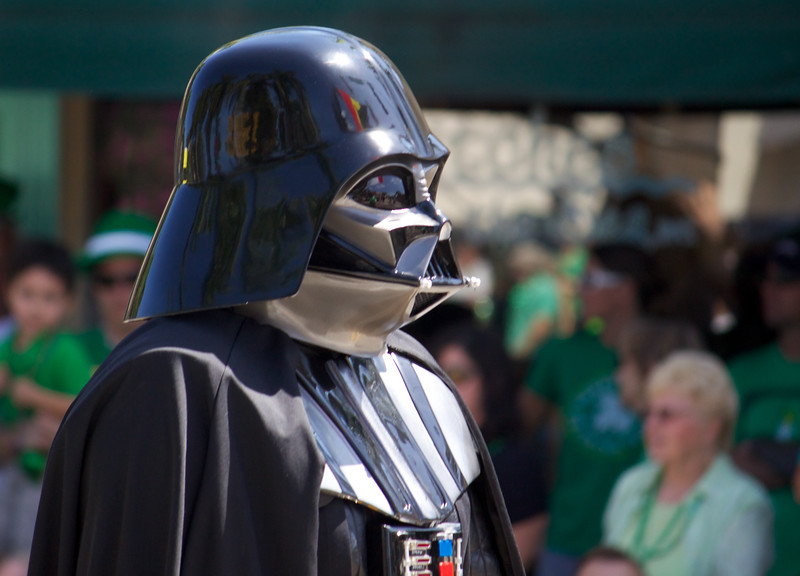 St. Patrick's Day parade 2014 (11).jpg