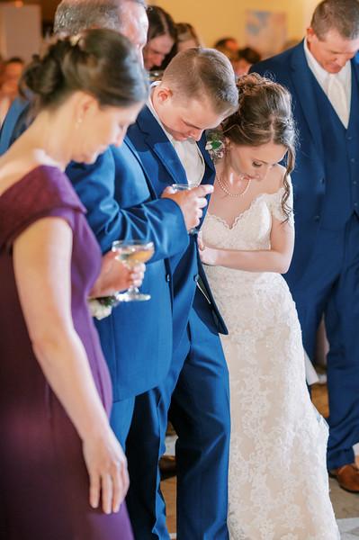 TylerandSarah_Wedding-1150.jpg