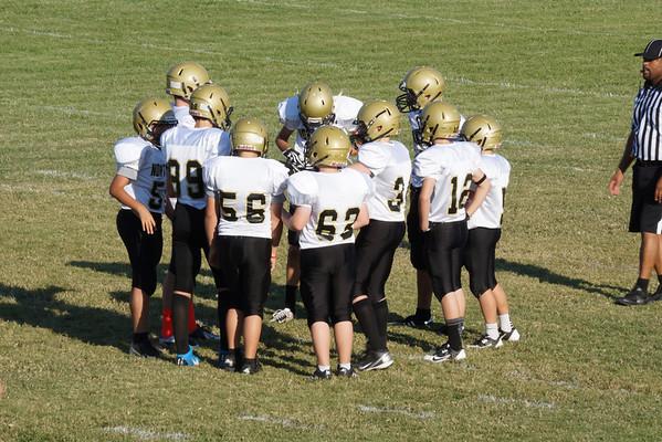 2013-14 MS Football Photos