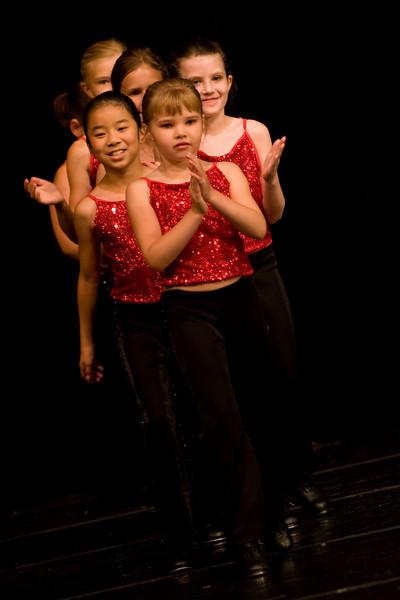 DDS 2008 Recital-79