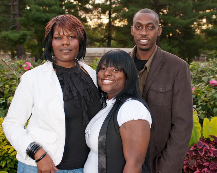 20110925-Peaches Family-6271.jpg