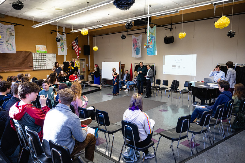 Mike Maney_Broadway Cares 2019 Rehearsal-17.jpg
