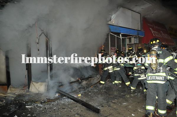 LEVITTOWN FD FU MEI FIRE 7-1-12