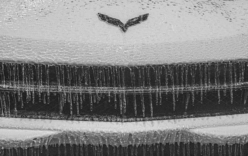Corvette-Ice.jpg