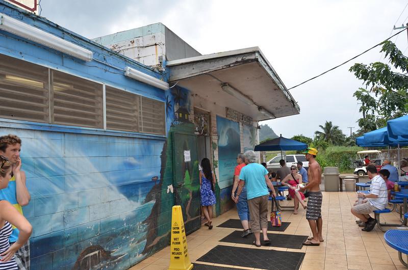 Oahu Hawaii 2011 - 99.jpg