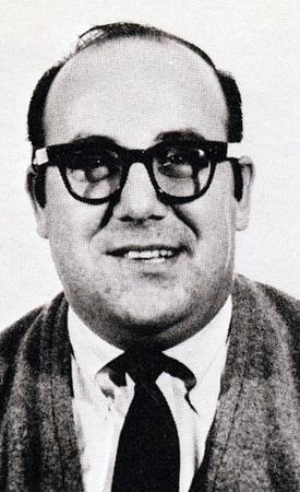 Sebastianelli, Armand.JPG