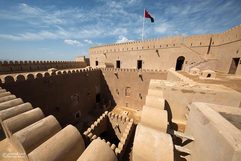 Al Hazim Castle (36 of 58)- Oman.jpg