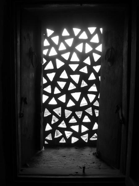 Oman-Yemen 09 161.jpg
