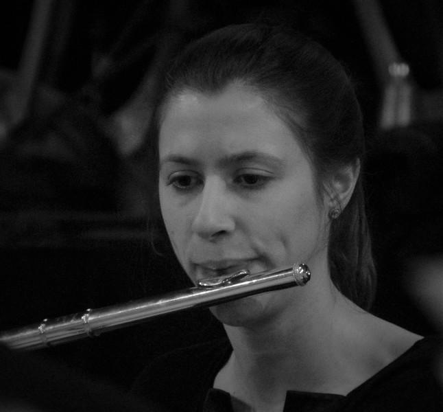 VH_ philharmonie 2019 (28).jpg