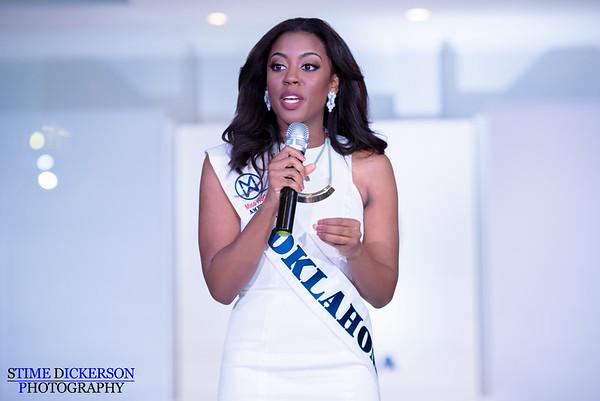 Miss World 2015 BWAP