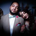 Amrit & Sonny