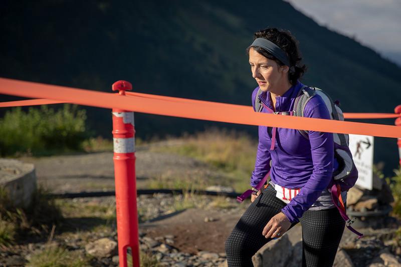 2018 ClimbathonLR-408.jpg