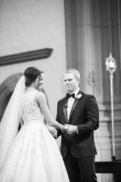 150626 Owen Wedding-0241.jpg