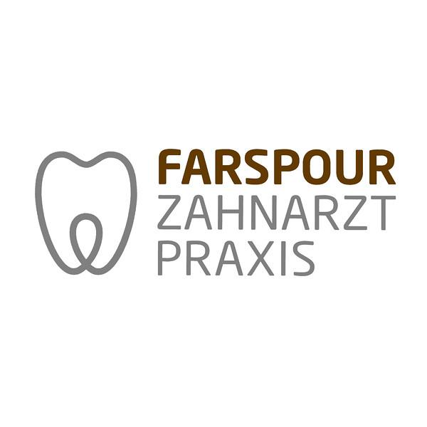 Logo Zahnarztparxis.jpg