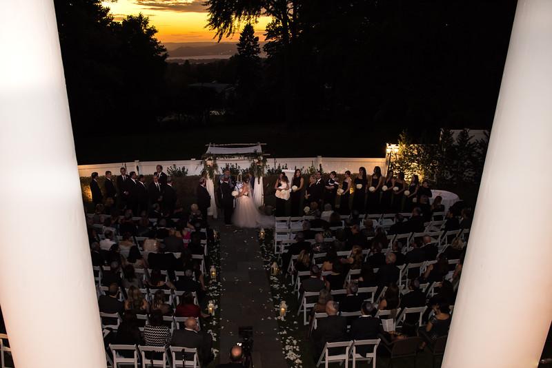 Wedding (195) Sean & Emily by Art M Altman 3367 2017-Oct (2nd shooter).jpg