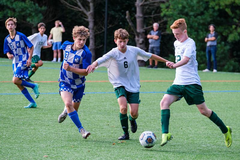 TCS Varsity Soccer 2021 - 634.jpg