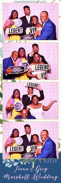 Huntington Beach Wedding (324 of 355).jpg