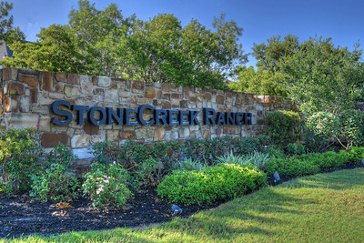 STONE CREEK RANCH COMMUNITY PICTURES 7-5-18