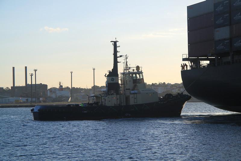 Katsuragi in Port Jackson 158.jpg