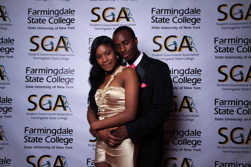 Farmingdale SGA-347.jpg